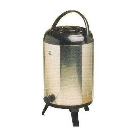 FONTAINE 9.5L ISOTHERME 6L - IQ7040