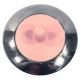 LID ASSY-PINK/STAINLESS ORIGINE - XRQ1885