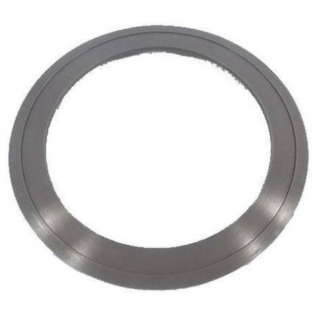 LID SEAL DARK GREY AT339 - XRQ1619