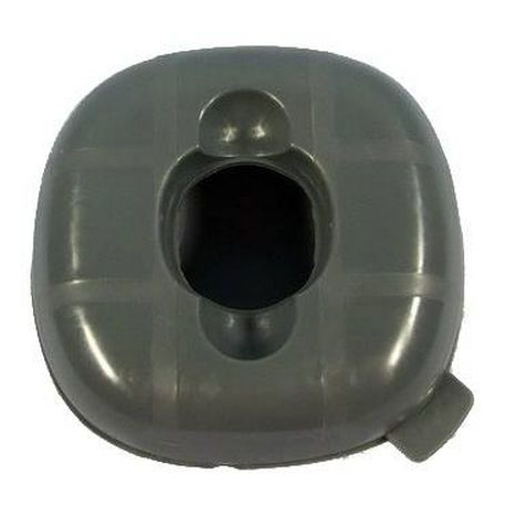 LID SEAL GREY BLX5 SERIES - XRQ1488