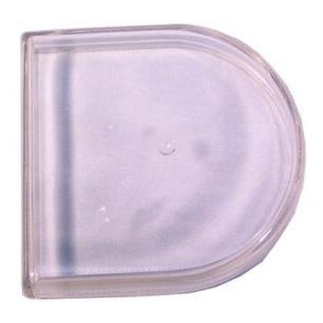 LID-COFFEE BEAN CONTAINER - XRQ2130