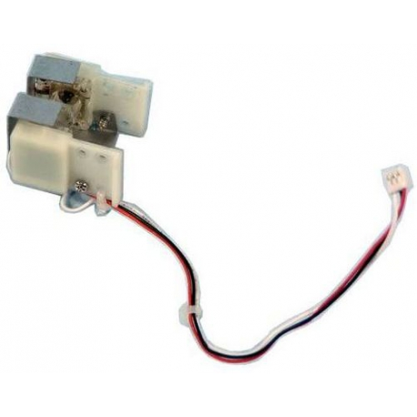 XRQ1347-LIGHT SENSOR DEVICE TT720