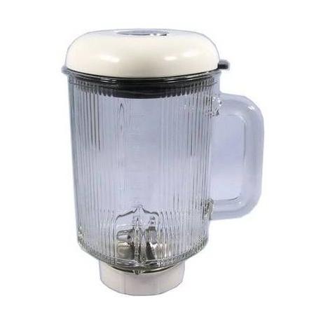LIQUIDISER COMP GLASS ORIGINE - XRQ9484