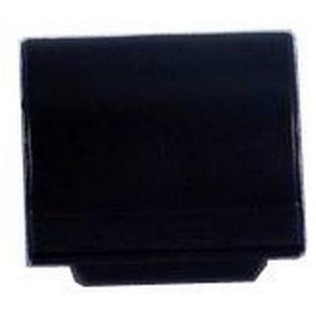 LOCKING CATCH HG184-HG187 - XRQ1324