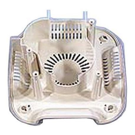 LOWER BODY WHITE FP735 ORIGINE - XRQ9059