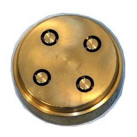 MACCHERONI LISCI SCREEN AT910 - XRQ4971