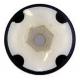 MAGNET ASSY (TACHO) KM260-266 - XRQ4175