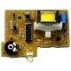 MAIN & CANCEL PCB TT230 - XRQ0628