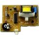 MAIN & CANCEL PCB TT830(GEW) - XRQ3246
