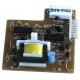 CARTE ELECTRONIQUE PRINCIPALE ORIGINE - XRQ6693