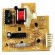 XRQ8290-CARTE ELECTRONIQUE PRINCIPALE 120V TTM400 ORIGINE