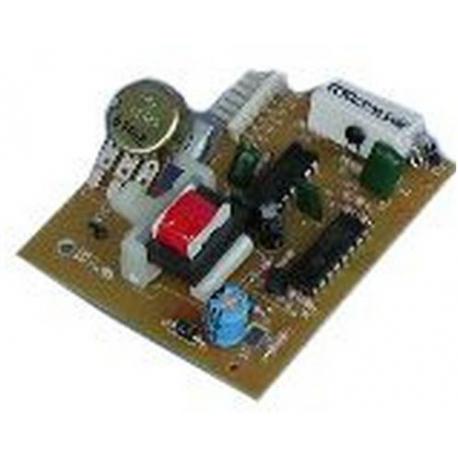 MAIN PCB ASSY ORIGINE - XRQ6137