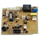 MAIN PCB ASSY 120V ESP100-107 - XRQ4014