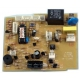 MAIN PCB ASSY 230V ESP100-107 - XRQ4013