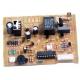 MAIN PCB ASSY BM150 ORIGINE - XRQ8855
