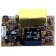 MAIN PCB ASSY CM685 ORIGINE - XRQ8743