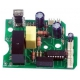 MAIN PCB ASSY KM260 ORIGINE - XRQ8852