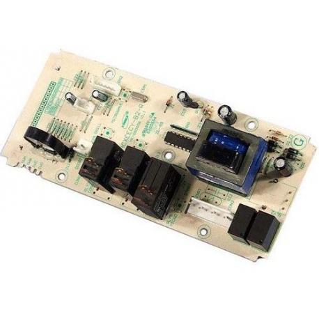 XRQ8864-MAIN PCB ASSY MW886 ORIGINE