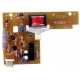 MAIN PCB ASSY TT770 ORIGINE - XRQ8771