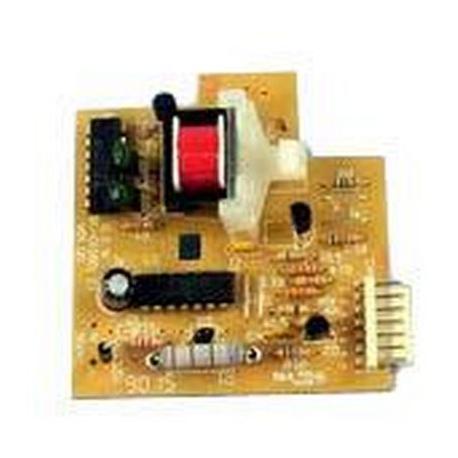 MAIN PCB ASSY TTM322 ORIGINE - XRQ8256