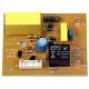 CARTE ELECTRONIQUE PRINCIPALE CM475/485 ORIGINE - XRQ7408