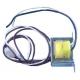 CARTE ELECTRONIQUE PRINCIPALE TT120 ORIGINE - XRQ6339