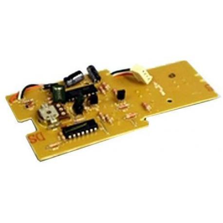 CARTE ELECTRONIQUE PRINCIPALE TT880/890 ORIGINE - XRQ7474