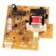 CARTE ELECTRONIQUE PRINCIPALE TTM324 ORIGINE - XRQ7600