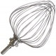 MAJOR WHISK ST/ST CIRCLIP - XRQ2397