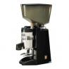 COFFEE GRINDER SANTOS SILENT 40A