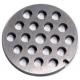 MEAT SCREEN COARSE ST/STL - XRQ2200