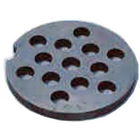 MEAT SCREEN. COARSE A920 - XRQ0394