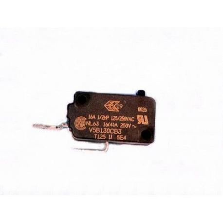 MICRO-INTERRUPTEUR SS300 ORIGINE - XRQ7313