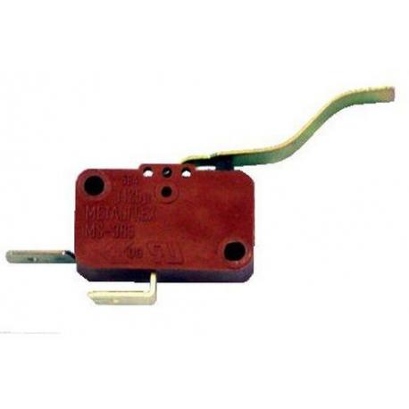 MICROSWITCH DF501 ORIGINE - XRQ7128