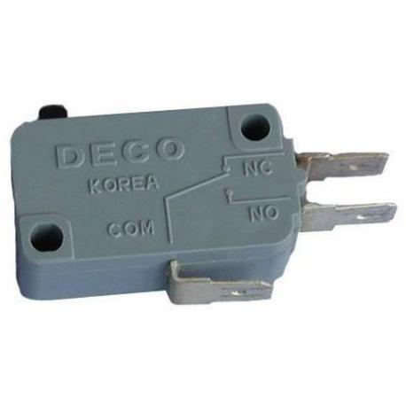 MICRO-INTERRUPTEUR MW300-304 ORIGINE - XRQ8457