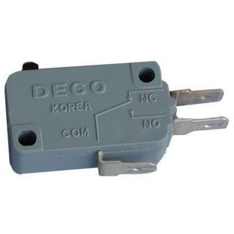 MICRO-INTERRUPTEUR MW303 ORIGINE - XRQ7184