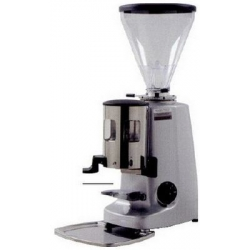 MOULIN MAZZER SUPER JOLLY 230V AUTOMATIQUE - IQ7129