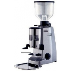 MOULIN MAZZER MAJOR AUT.230V - IQ7120