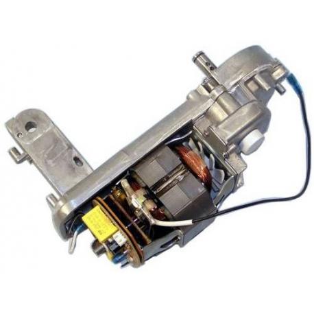 MOT & GEARBOX ASSY 230V ORIGINE - XRQ1919