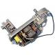 MOT+G'BOX ASSY 230V NO ORIGINE - XRQ0283