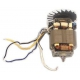 MOTOR ASSEMBLY - 4 WIRE BL620 - XRQ4036