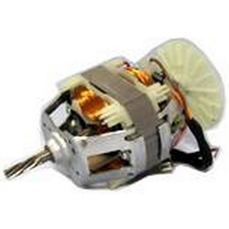 MOTOR ASSEMBLY (WITHOUT ORIGINE - XRQ1059