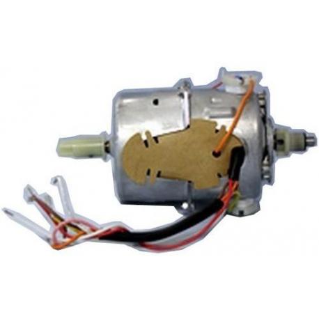 MOTOR ASSY 220/240V FP700/800 - XRQ4726
