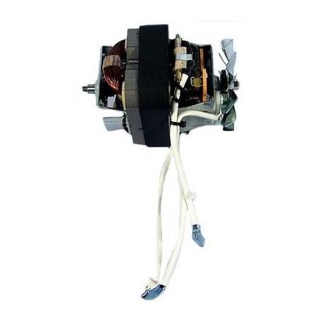 MOTOR ASSY BLX5 SERIES ORIGINE - XRQ9061