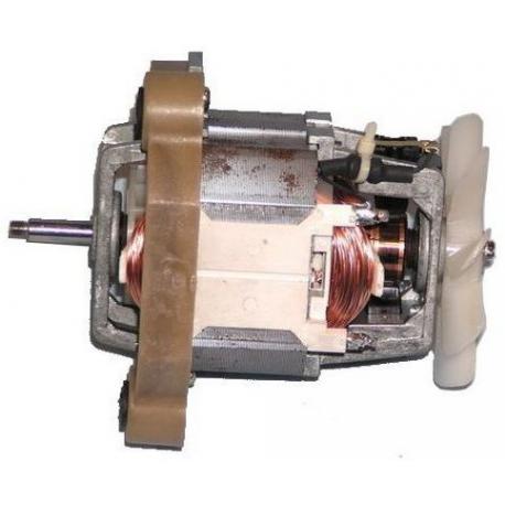 MOTOR ASSY COMP 230V SB100-106 - XRQ4438