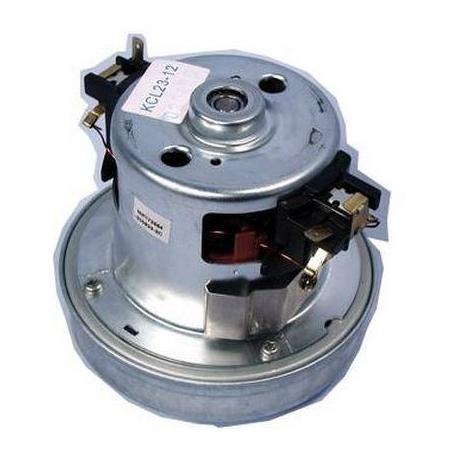 MOTOR ASSY COMP 230V VC5000 - XRQ3747
