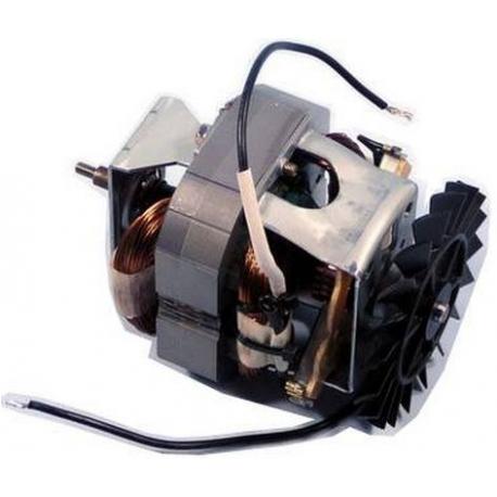 MOTOR ASSY COMP BL410-440 - XRQ2425