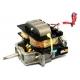 XRQ8622-MOTOR ASSY COMPLETE ORIGINE