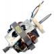 MOTOR ASSY COMPLETE 230V ORIGINE - XRQ2511