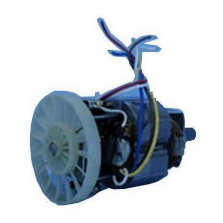 MOTOR ASSY COMPLETE 230V FP180 - XRQ4455